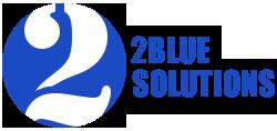 2BlueSolutions